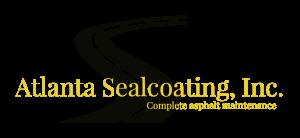 atlSeal logo sm